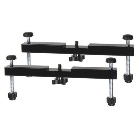Alzo Digital Smoothy Camera Slider Table Leg Set - image 1 of 1