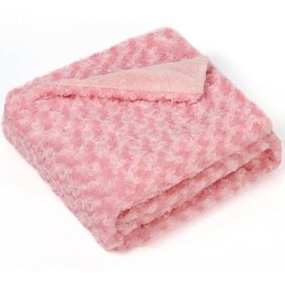 Duvet Cover for Weighted Blanket - NEX