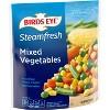 Birds Eye Steamfresh Selects Frozen Mixed Vegetables - 10oz - image 2 of 3
