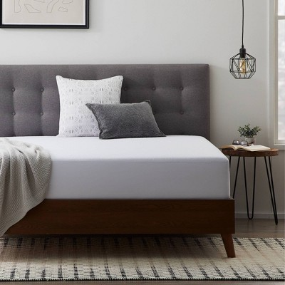 Comfort Collection Mattress Protector - Lucid