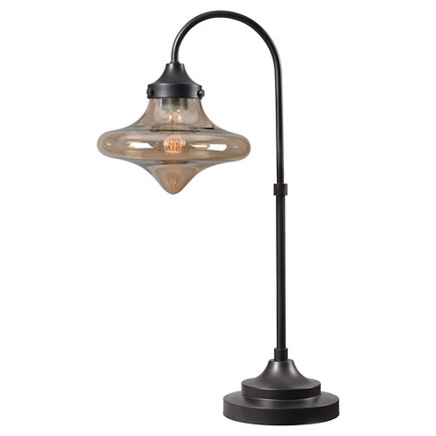 Kenroy Home Rain Drop Table Lamp (Lamp Only) - image 1 of 2