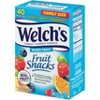 Welch's Mixed Fruit Fruit Snacks - 40ct - image 4 of 4