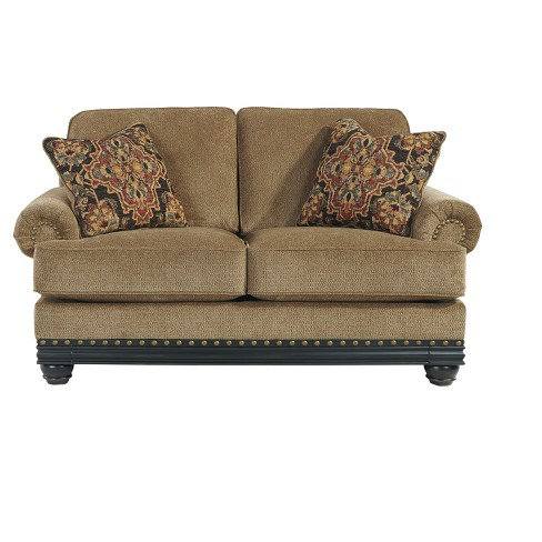 Sofas Beige  - Signature Design by Ashley - image 1 of 3