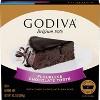 Betty Crocker Godiva Gluten Free Flourless Chocolate Torte Baking Mix -13.2oz - image 2 of 3