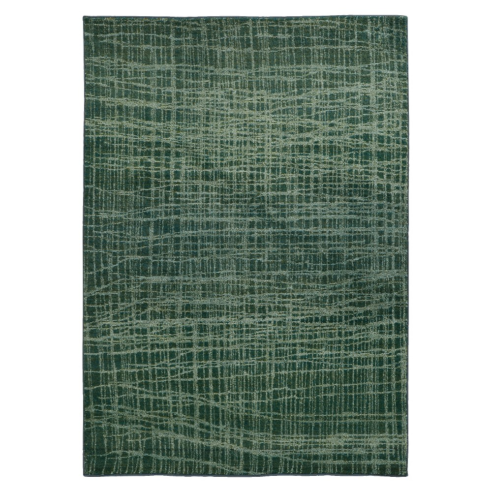 Pantone Expressions 5998G Area Rug - Cool (9'9