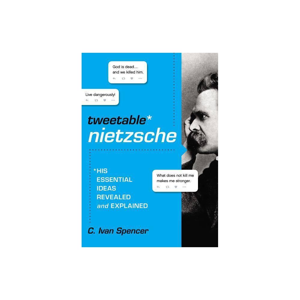 ISBN 9780310000921