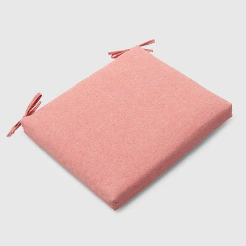 Outdoor Seat Cushions - Threshold™ - image 1 of 3