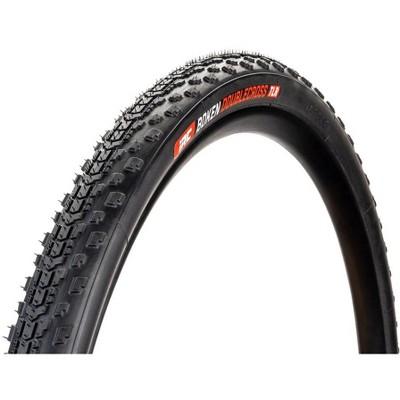 IRC Tires Boken DoubleCross Tire Tires