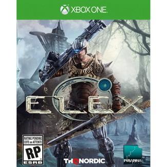 Elex - Xbox One