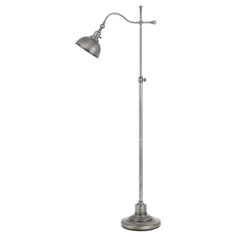 Cal Lighting Portico Floor Lamp (Lamp Only) - image 1 of 1
