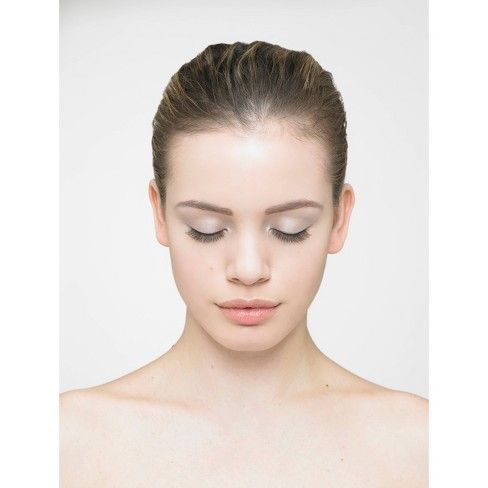 23c8b4d1469 Eylure False Eyelashes Naturals No.031 - 1pr : Target