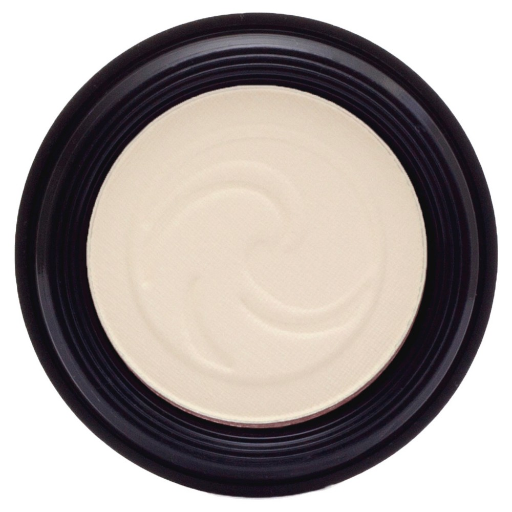 Gabriel Cosmetics Eyeshadow - Bone (Ivory)