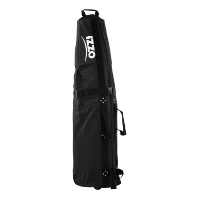 Izzo Golf 2-Wheel Travel Cover