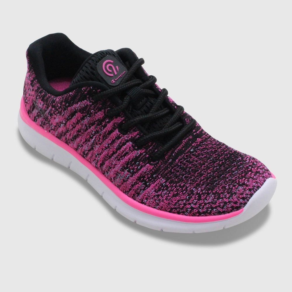 Girls' Focus Athletic shoes - C9 Champion Pink 5, Girl's
