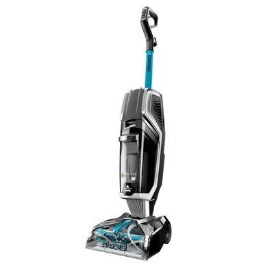 BISSELL JetScrub Pet Carpet Cleaner - 25299 : Target