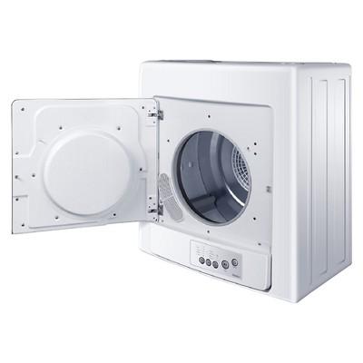 Portable Electric Dryer   HLP141E White : Target