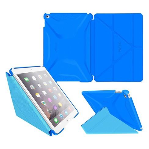 Roocase Apple Ipad Air 2 Origami 3d Case Target