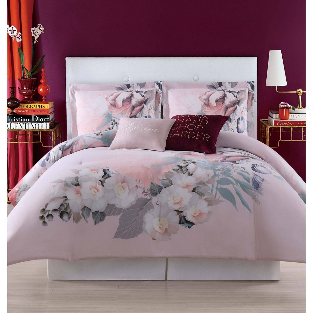 Shop Christian Siriano Comforter Sets