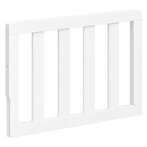 Graco Toddler Guardrail - image 1 of 3