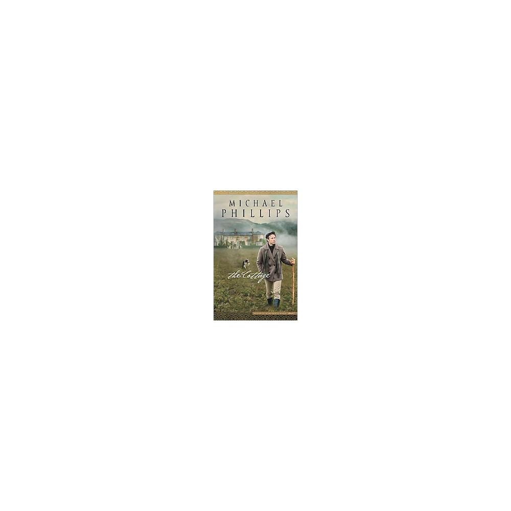 Cottage (Paperback) (Michael Phillips)