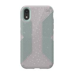 Speck Apple iPhone Presidio Grip Case