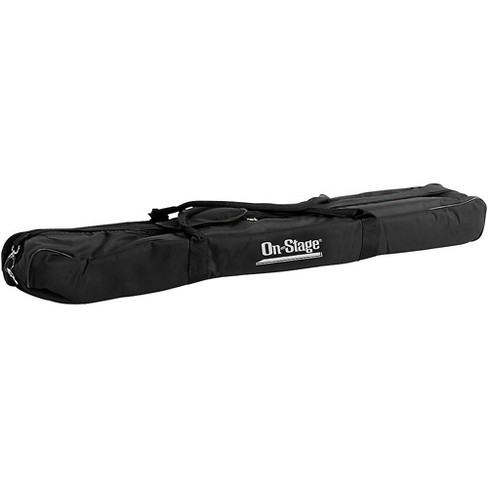On-Stage MSB6000 Tripod Mic Stand Bag - image 1 of 1