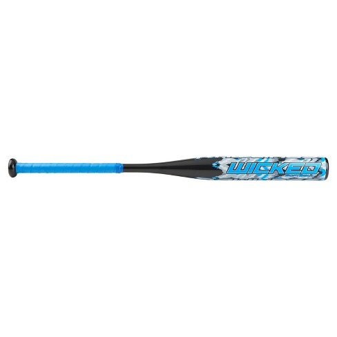 "Rawlings Wicked 28"" Fastpitch Bat - image 1 of 2"