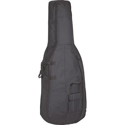 Bellafina Harvard Padded Cello Bag