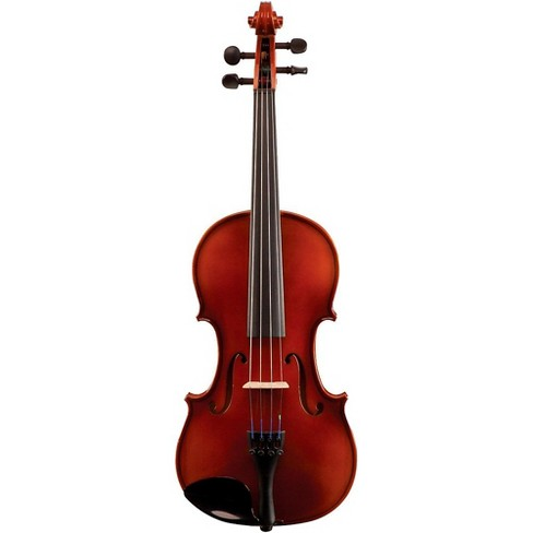 Bellafina Musicale Series Viola Outfit - image 1 of 2