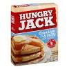Hungry Jack Complete Extra Light & Fluffy Pancake Mix - 32oz - image 2 of 4