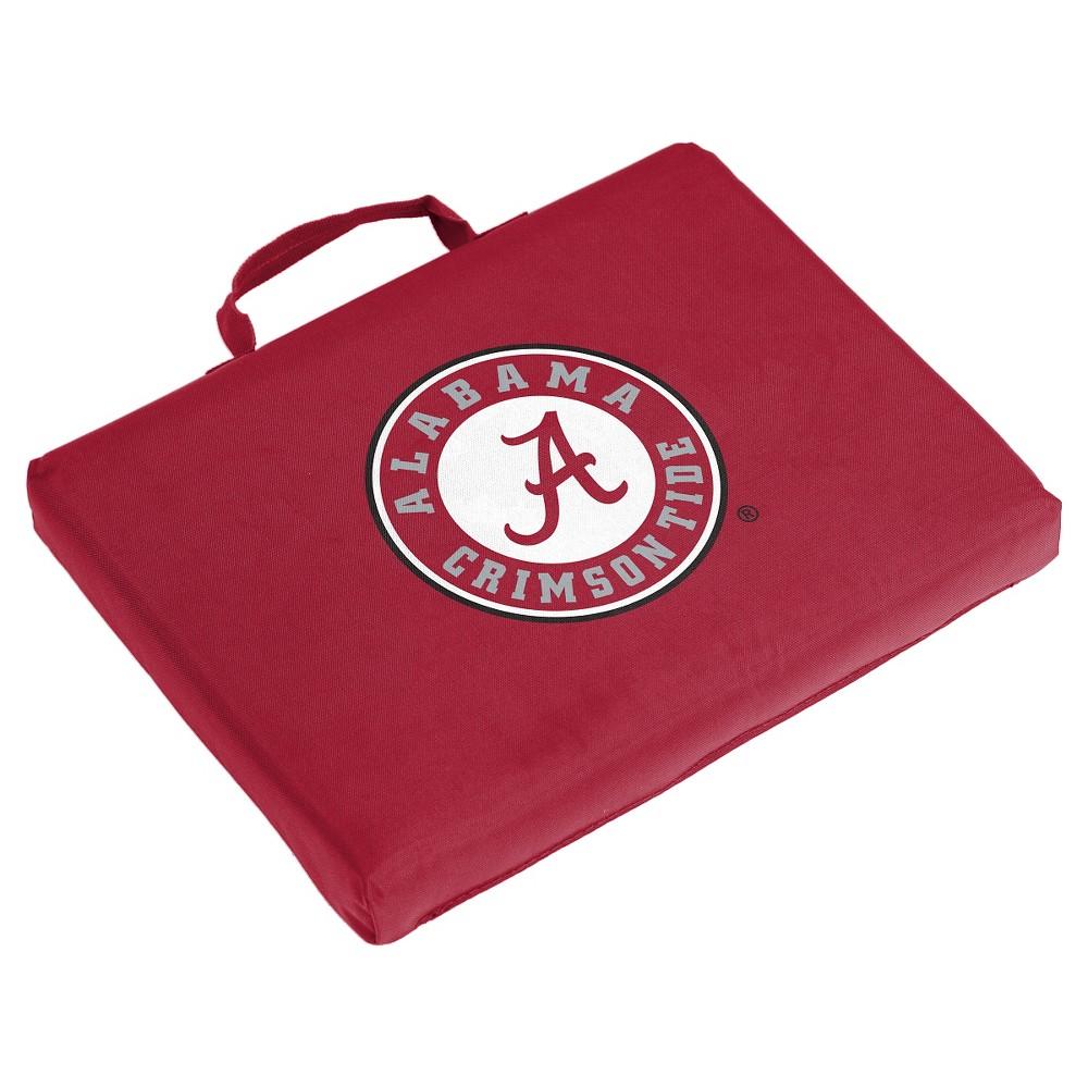 Ncaa Alabama Crimson Tide Bleacher Seat Cushion
