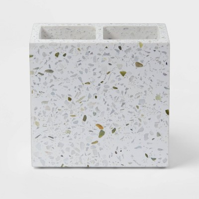 Terrazzo Toothbrush Holder - Project 62™