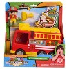 Ryan's World Mystery Fire Truck - image 2 of 4
