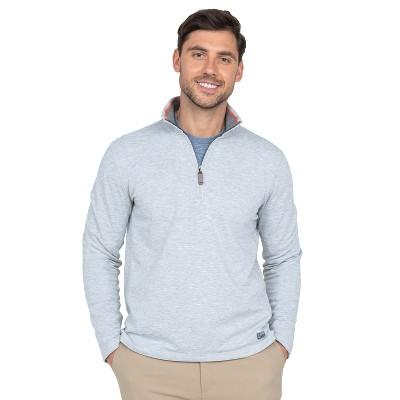 Men's Free Country Lightweight Long Sleeve Shirt