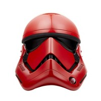 Star Wars The Black Series Captain Cardinal Electronic Helmet Deals