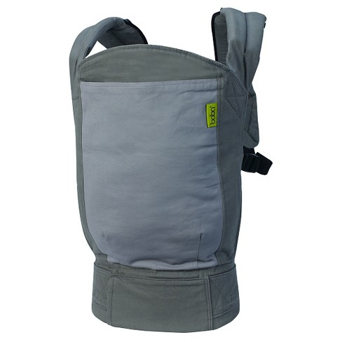 Boba 4G Baby Carrier - image 1 of 8