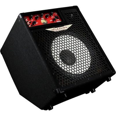 Ashdown OriginAL C112-300 300W 1x12 Bass Combo Amplifier