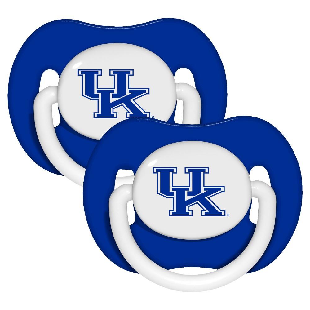 NCAA Kentucky Wildcats Pacifier