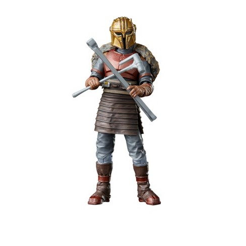 Star Wars The Vintage Collection The Armorer - image 1 of 4