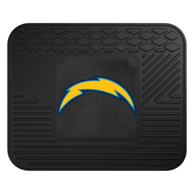 Los Angeles Chargers Utility Mat