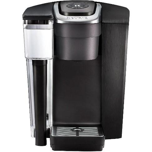 Keurig K1500 Commercial Coffee Maker (377949) 24365372 - image 1 of 2