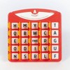 Chuckle & Roar Travel Bingo Game - image 4 of 4
