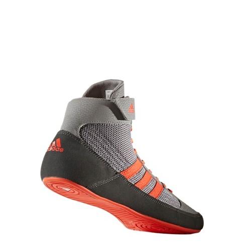 Adidas 2 Wrestling Men's ShoesLigh Hvc wOkXNn08P