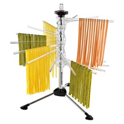 KitchenAid Pasta Drying Rack- KPDR