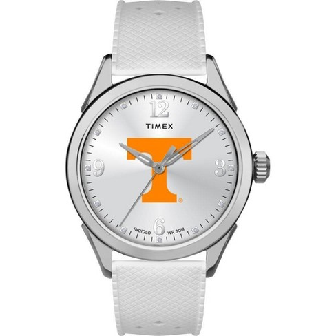 NCAA Tennessee Volunteers Tribute Collection Athena Women's Watch - image 1 of 1