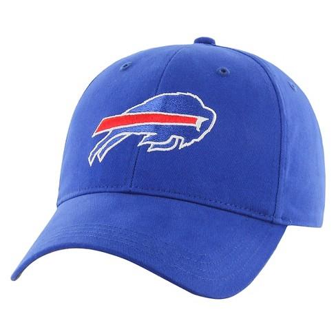 NFL Youth Money Baseball Hat - image 1 of 2