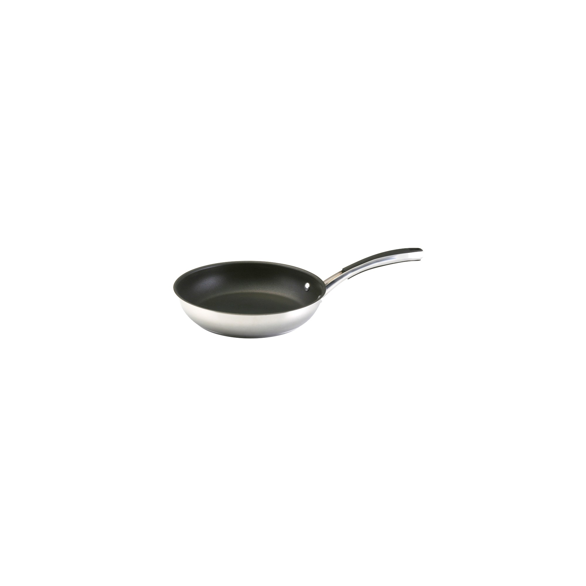 'Farberware 10'' Open Non-Stick Skillet'