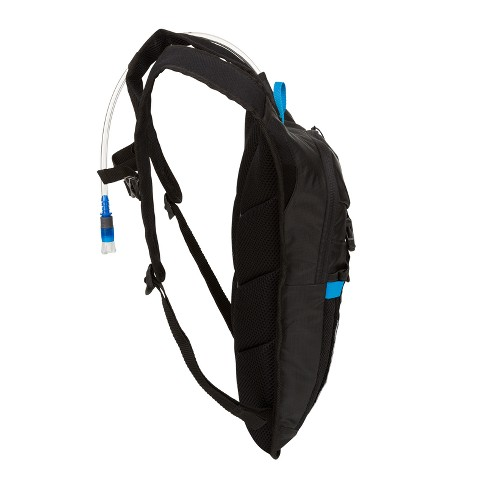 39c411fcc Outdoor Products Norwood Hydration Pack - Black : Target