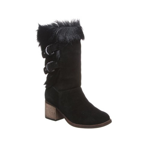 Bearpaw Women's Madeline Boots - image 1 of 4