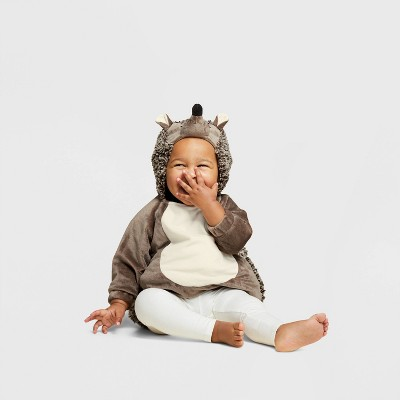 Baby Pullover Hedgehog Halloween Costume - Hyde & EEK! Boutique™